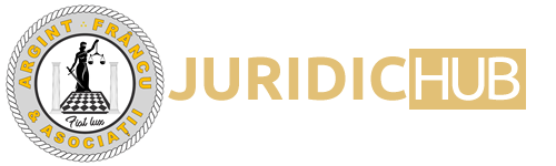 Logo-header-Juridichub