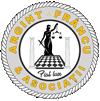 Logo juridichub color_100x100