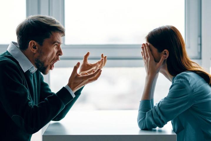 Ce presupune un divorţ în România